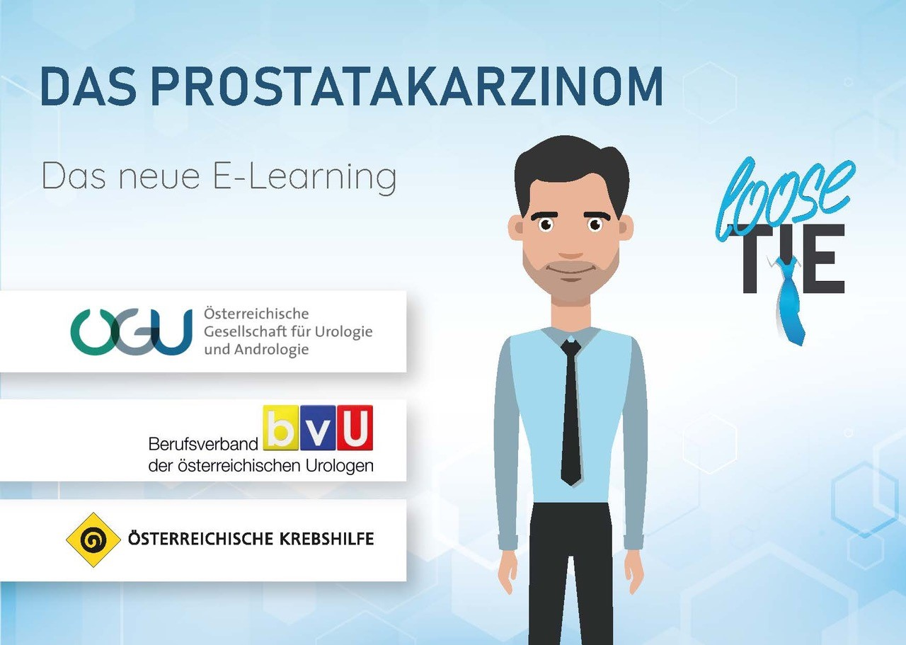 uro at elearning